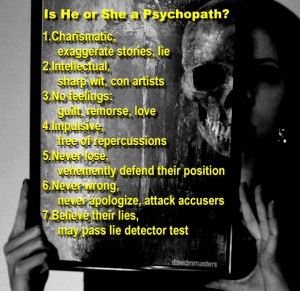 Is-he-or-she-a-psychopath-7-item-checklist