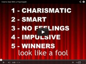 how-to-deal-with-a-psychopath-you-tube-video-link-image