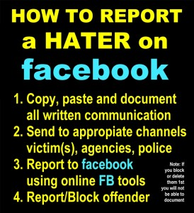 How-to-report-a-hater-on-facebook