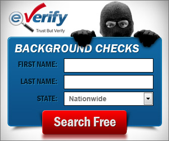 free-background-check